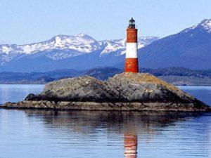 Argentina declara la Isla de los Estados como Reserva Natural Silvestre